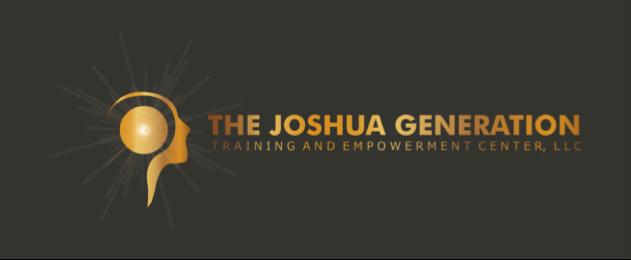 Spiritual Empowerment Counseling Services | Atlanta, GA | 30340